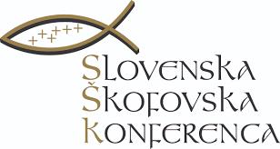 Navodila slovenskih škofov za preprečevanje epidemije COVID-19, 13. november 2020